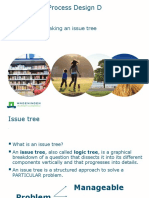 PPD-D 2.4.b Guidelines on making an issue tree.pdf