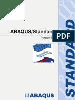 ABAQUS_Standard_63