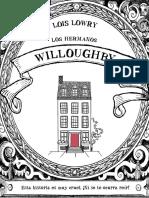 narrativa-infantil-los-hermanos-willoughby