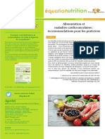 alimentation-et-maladies-cardiovasculaires