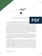 Con Dios familia invesible.pdf