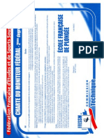 Charte MF2