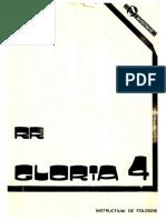 Radio Gloria 4