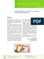 augmenter-la-consommation-de-fruits-et-lagumes-dafis-et-interventions