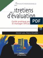 Entretiens_d_evaluation_ed1_v1 - www.biblioleaders.com.pdf