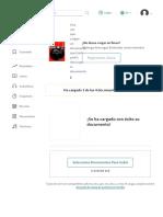 Suba un documento _ Scribd3