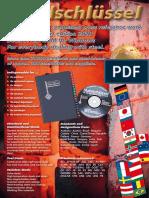 dlscrib.com_key-to-steel.pdf