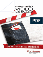 PROGRAMACAO_VIDEO_DE_BOLSO_WEB.pdf