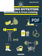 coaching-nutrition-musculation-cross-training_bookys