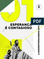 01_ESPERANÇA_É_CONTAGIOSO_Andre_Fernandes-2.pdf