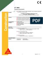 dz-np-sikafloor-161.pdf