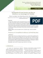 a16v20n2.pdf