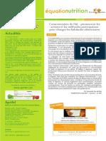 consommation-de-fl-promouvoir-les-actions-et-les-mathodes-participatives-pour-changer-les-habitudes-alimentaires