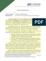 08.Termo_Fiel_Depositario
