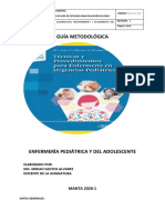 GUIA DE ESTUDIO-1590342141