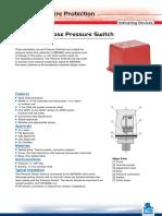 75-General Purpose Pressure Switch-final