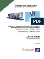 Design Report_Chaubara_rev00 (1).docx