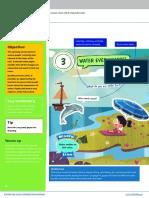 Cambridge social science.pdf
