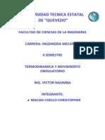 Cuestionario Termodinamica 23-01-16.docx