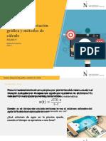 PPT_SEMANA_10_LIMITES-REVISADO.pptx