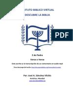22_2_carta_de_pedro