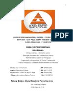 DESAFIO PROFISSIONAL 5º SEMESTRE.docx