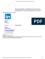 Actas de fiscalización y debido procedimiento administrativo (ok)
