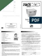 PQRK-2300.pdf