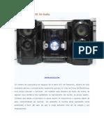 Panasonic SA.docx