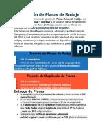 Gestión-de-Placas-de-Rodaje.docx
