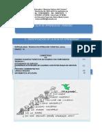 Guia-de-Aprendizaje-TOT-10-Competencias-incluidas.docx