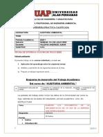 PPC. AA.docx