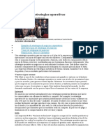 359802132 Ejemplos de Estrategias Operativas Docx