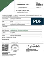 admin-permiso-temporal-individual-comparecencia-a-una-citacion-en-virtud-de-la-ley-sin-clave-unica-36368498