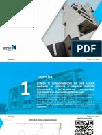 D4-20201.pptx