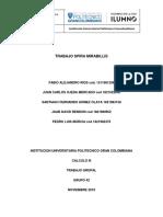 calculo 3 colaborativo (1).pdf