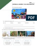 taller final ecosistemas y planetas.docx