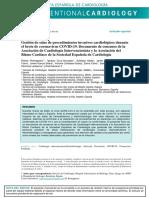 Gestion de sala ante pandemia (1).pdf