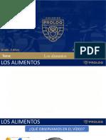 LOS ALIMENTOS.pptx
