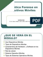 Informática Forense en dispositivos móviles Parte 3.pdf
