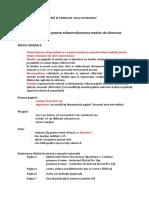 3-Anexa-2_Instructiuni-pt-tehnoredactarea-tezei.-2012