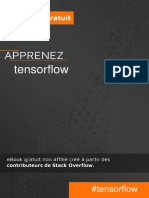 tensorflow-fr