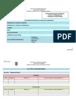 Instrumento_ETPUAL_Primeras_cualitativo.docx