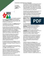 2019.II.P.CONCEPTOS PEDAGOGIA