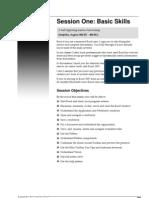 Excel.spreadsheet.tutorial