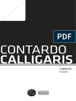 Como viver juntos Calligaris.pdf