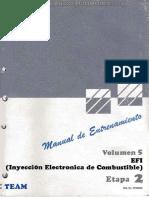 manual-efi-inyeccion-electronica-combustible-induccion-aire-control-funciones-ecu-diagnostico-inspeccion.pdf