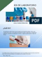 Exámenes de laboratorio-histologia.pptx