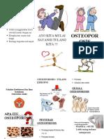 240407159-Leaflet-Osteoporosis-1