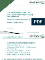 GNC VS GLP.ppt
